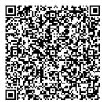 Hausarztpraxis Dr. med. Ulrich Müller, Plantagenstr. 10, 13347 Berlin (VCard/Visitenkarte als QR-Code)